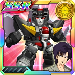 /theme/dengekionline/srw-x/images/uniticon/14300075