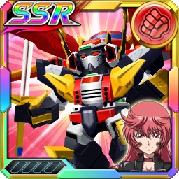 /theme/dengekionline/srw-x/images/uniticon/14400015
