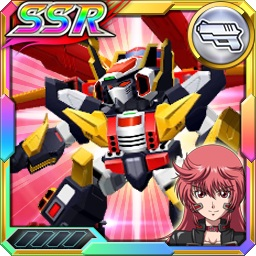 /theme/dengekionline/srw-x/images/uniticon/14400025