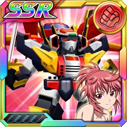 /theme/dengekionline/srw-x/images/uniticon/14400035