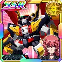 /theme/dengekionline/srw-x/images/uniticon/14400045