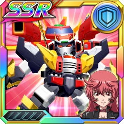 /theme/dengekionline/srw-x/images/uniticon/14400056