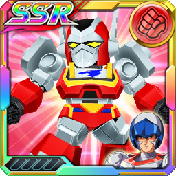 /theme/dengekionline/srw-x/images/uniticon/14500015