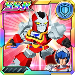 /theme/dengekionline/srw-x/images/uniticon/14500035