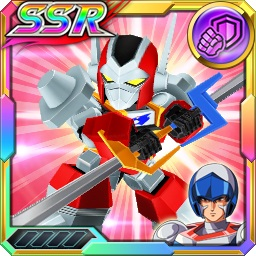 /theme/dengekionline/srw-x/images/uniticon/14500036