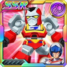 /theme/dengekionline/srw-x/images/uniticon/14500045