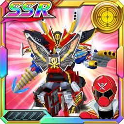 スパクロ攻略まとめwiki スーパーロボット大戦x W クロスオメガ