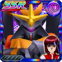 /theme/dengekionline/srw-x/images/uniticon/15300096