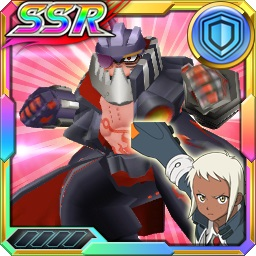 /theme/dengekionline/srw-x/images/uniticon/15400045