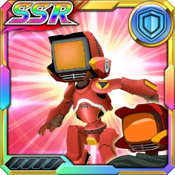 フリクリ パイロットパーツ一覧 スパクロ攻略まとめwiki スーパーロボット大戦x W クロスオメガ