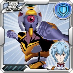 /theme/dengekionline/srw-x/images/uniticon/15500033