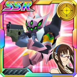 /theme/dengekionline/srw-x/images/uniticon/15650025