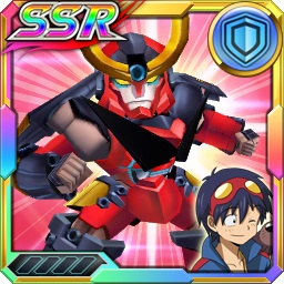/theme/dengekionline/srw-x/images/uniticon/15700025