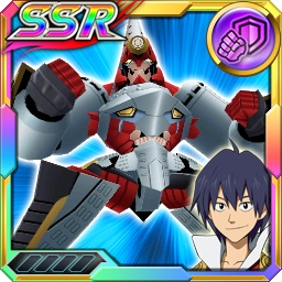 /theme/dengekionline/srw-x/images/uniticon/15800085