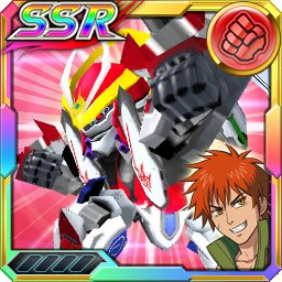 /theme/dengekionline/srw-x/images/uniticon/15900035