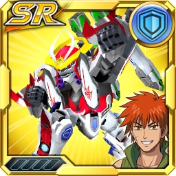 /theme/dengekionline/srw-x/images/uniticon/15900044