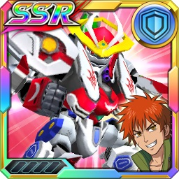 /theme/dengekionline/srw-x/images/uniticon/15900055