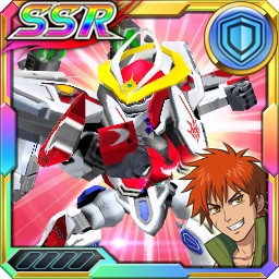 /theme/dengekionline/srw-x/images/uniticon/15900065