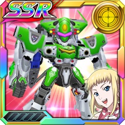 /theme/dengekionline/srw-x/images/uniticon/15900075