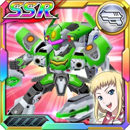 /theme/dengekionline/srw-x/images/uniticon/15900095