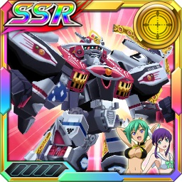/theme/dengekionline/srw-x/images/uniticon/16000045