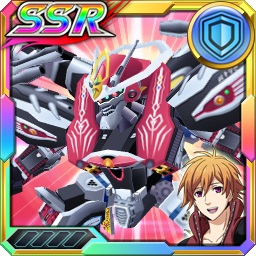 /theme/dengekionline/srw-x/images/uniticon/16000065