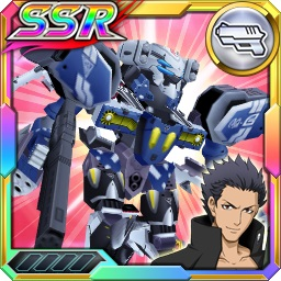 /theme/dengekionline/srw-x/images/uniticon/16000075