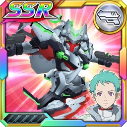 /theme/dengekionline/srw-x/images/uniticon/16200105