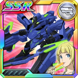 /theme/dengekionline/srw-x/images/uniticon/16200115