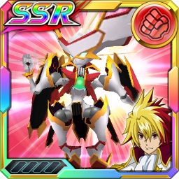 /theme/dengekionline/srw-x/images/uniticon/16400015