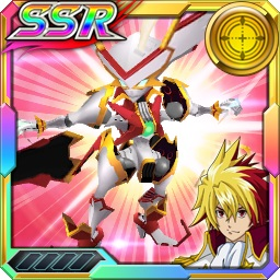 /theme/dengekionline/srw-x/images/uniticon/16400025