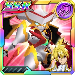 /theme/dengekionline/srw-x/images/uniticon/16400086