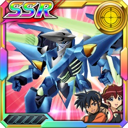 /theme/dengekionline/srw-x/images/uniticon/16450025