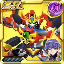 /theme/dengekionline/srw-x/images/uniticon/16470014