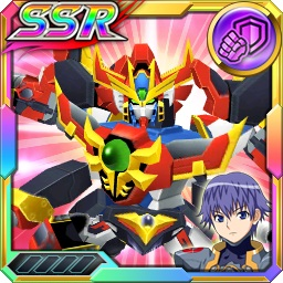 /theme/dengekionline/srw-x/images/uniticon/16470015
