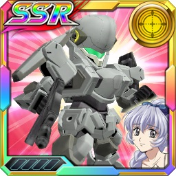 /theme/dengekionline/srw-x/images/uniticon/16500085
