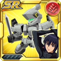 /theme/dengekionline/srw-x/images/uniticon/16500094