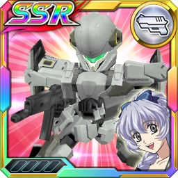 /theme/dengekionline/srw-x/images/uniticon/16500115
