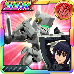 /theme/dengekionline/srw-x/images/uniticon/16500125
