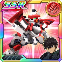 /theme/dengekionline/srw-x/images/uniticon/16700015