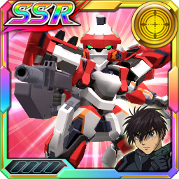 /theme/dengekionline/srw-x/images/uniticon/16700025