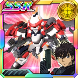 /theme/dengekionline/srw-x/images/uniticon/16700055
