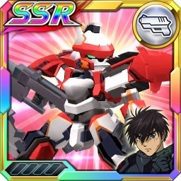 /theme/dengekionline/srw-x/images/uniticon/16700105