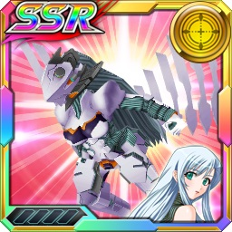 /theme/dengekionline/srw-x/images/uniticon/16720015