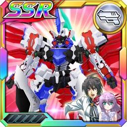 /theme/dengekionline/srw-x/images/uniticon/16720035