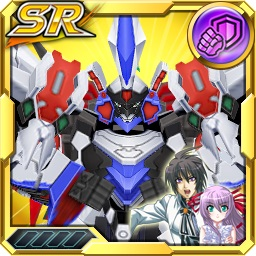 /theme/dengekionline/srw-x/images/uniticon/16720044