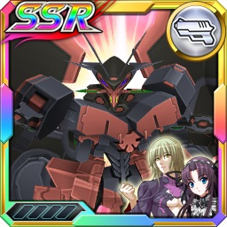 /theme/dengekionline/srw-x/images/uniticon/16720055