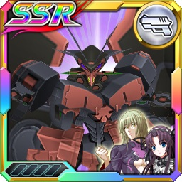 /theme/dengekionline/srw-x/images/uniticon/16728055