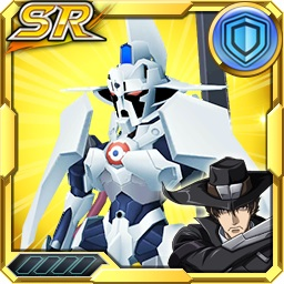 /theme/dengekionline/srw-x/images/uniticon/16750014