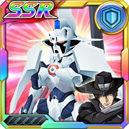 /theme/dengekionline/srw-x/images/uniticon/16750015